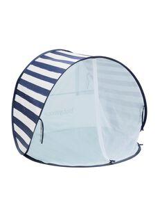 Tente anti-uv TENTE ANTIUV / 21PSSE007SCD999