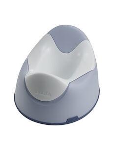 Pot ergonomique mineral POT MINERAL / 16PSSO001POT999