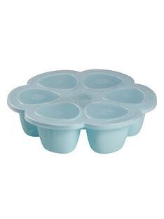 Multi portions bleu 150 ml Bleu MULT PORT 150 B / 16PRR2019VAIC218