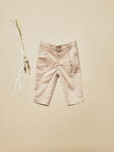 Pantalon  VISCONTI 19 / 19IU2013N03806