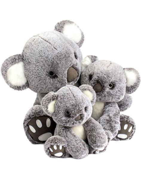Peluche Koala Gris 18cm KOALA HO 18CM / 19PJPE014PPE999