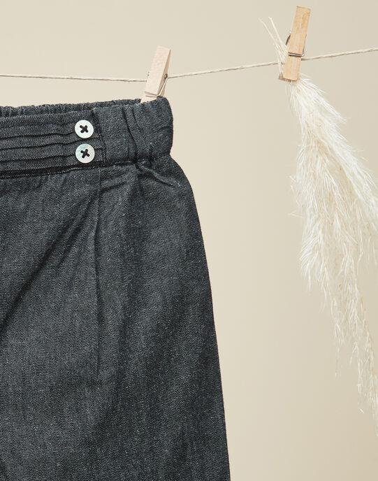 Pantalon  VAINA 19 / 19IU1933N03K003