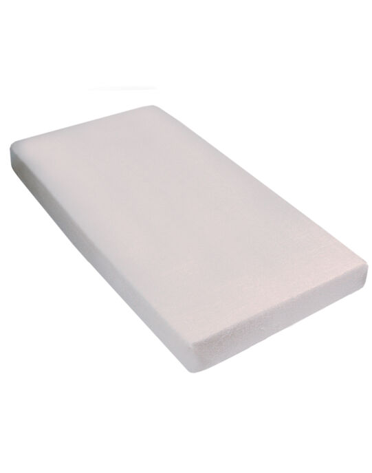 Protection literie 60x120 Natalys PROT 60 X 120 N / 15PCLT002ACL999