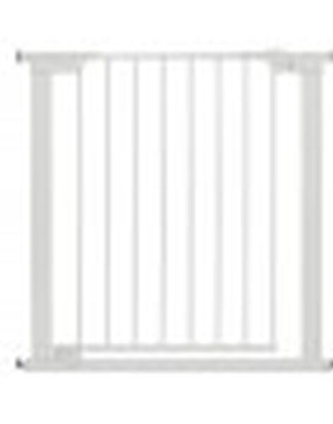 Barrière de sécurité à fermeture automatique Twowaytoclose BAR SECU TOWAY / 17PSSE012SCD999