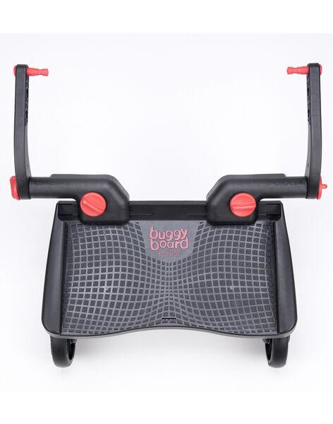 Buggyboard mini BUGGYBOARD MINI / 15PBPO020AAP999