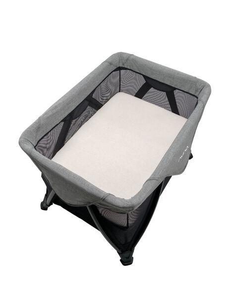 Sena aire black frame gris charcoal LIP SENA R GRIS / 20PBDP003LIP940