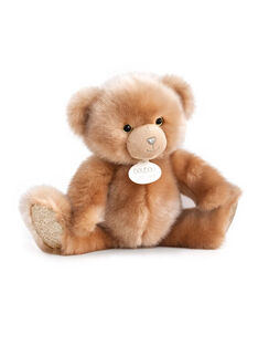 Peluche Ours Collection 30 cm Doudou & Compagnie nude dès 2 ans OURS NUDE 30CM / 19PJPE020PPE999