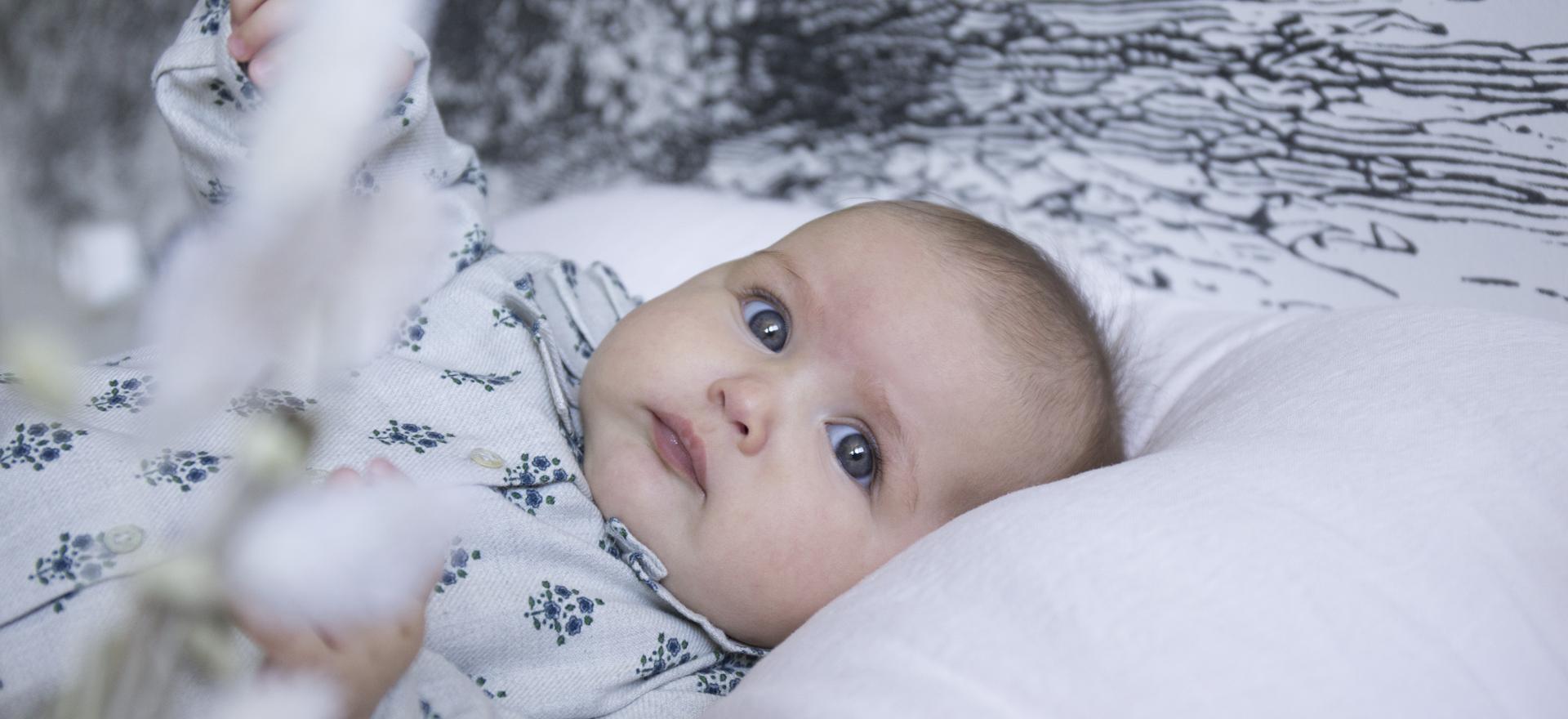 f18e8ff0e49c1 Vêtement bébé, chambre bébé   Magasin de Mode et Puériculture de ...